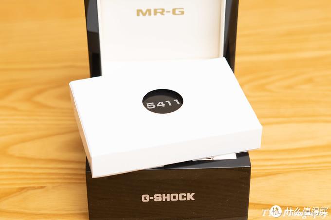 电子表の巅峰——卡西欧G-SHOCK顶级MRG-G1000开箱