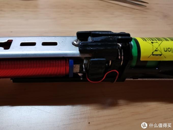 四岁半的飞利浦电动牙刷HX6730复活记