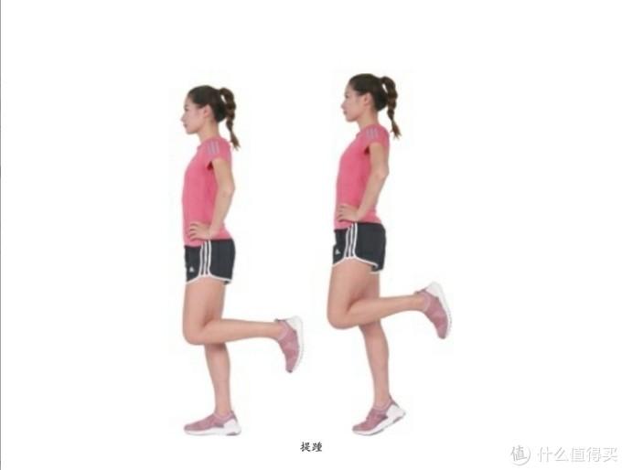 足不出户就能进行的运动,跑者交叉训练全攻略