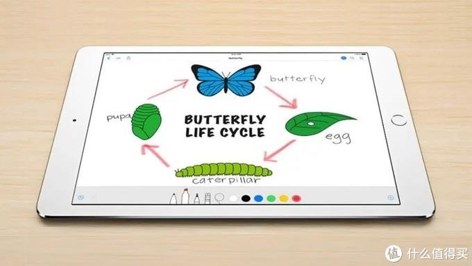 新学期你家孩子需要哪些装备?分享几款值得买的低年级儿童学习装备