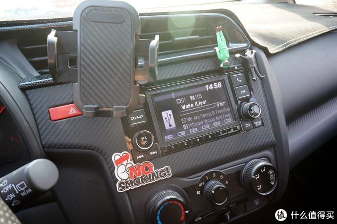 飞度安装缤智屏,X鱼要比X宝价格低一些,全套线束+摄像头参考价格320元/套