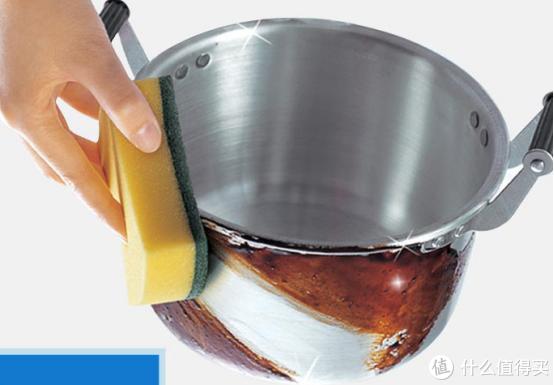 这些让你减少痛苦的厨房清洁好物,这个时期你还没有吗?
