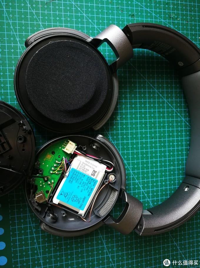 回顾2019年修过的那些耳机——SONY大法篇