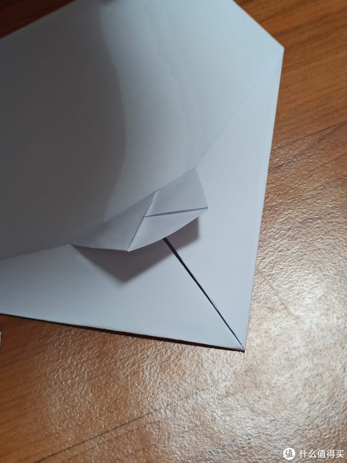 用一张A4纸做两个曾经破世界纪录的,飞得最远的,纸飞机/纸模型生活记录