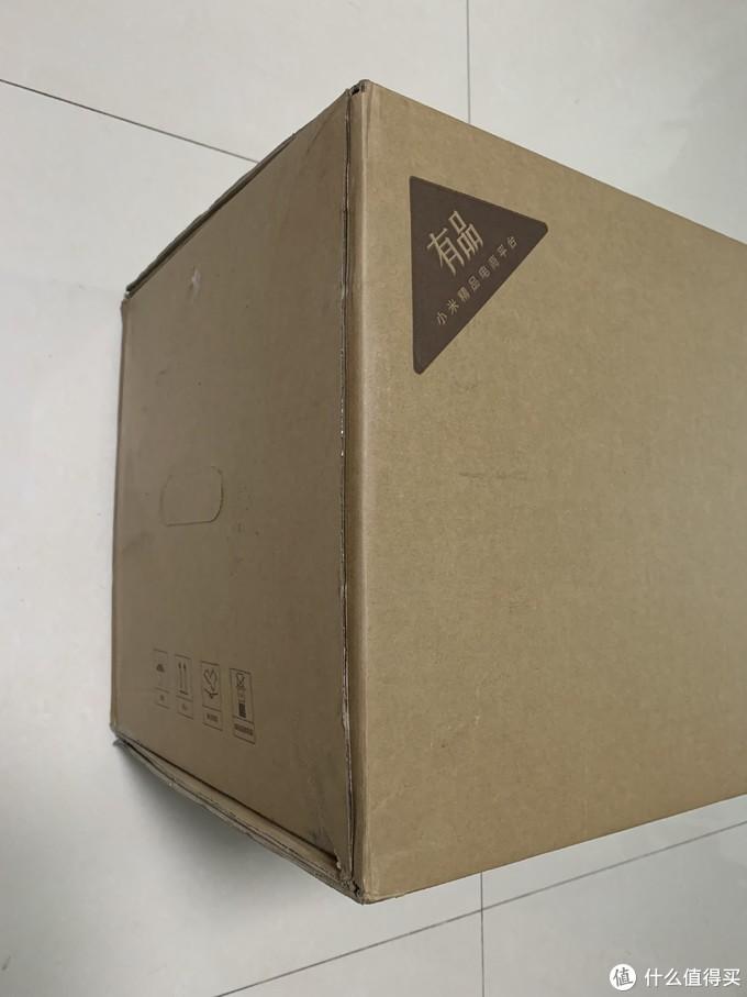 8H乳胶床垫-青春版M1s开箱