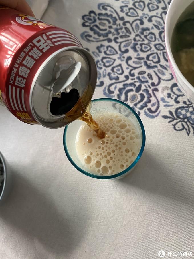 苍凉世界里的一抹甜蜜----拳击猫精酿啤酒