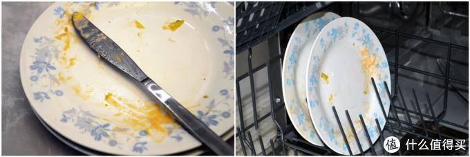 只需一台高颜值除菌洗碗机,尽享餐后闲暇时光——西门子5套台式洗碗机 SK256B88BC 种草体验