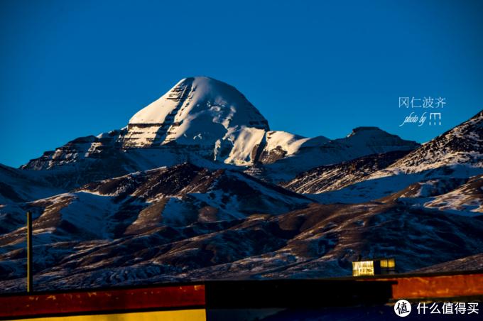 人在囧途之西藏阿里行——因别人喝酒发热被隔离