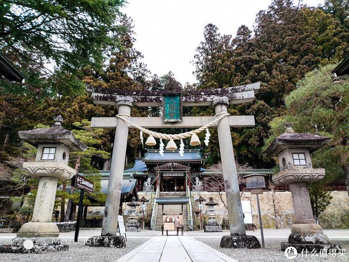 樱山八幡宫