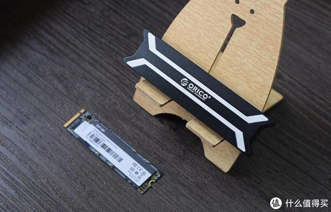 固态硬盘价格触底,是时候做一个大号的超高速U盘了