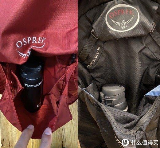 最喜爱的袋鼠仓,16款的弹力网确实很实用,平时挂个衣服/袋子完全没问题,19款改为了尼龙,版型虽好,但不如弹力网能装了