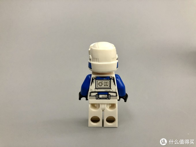 黑山老妖:乐高星战系列之维达城堡(LEGO75251)