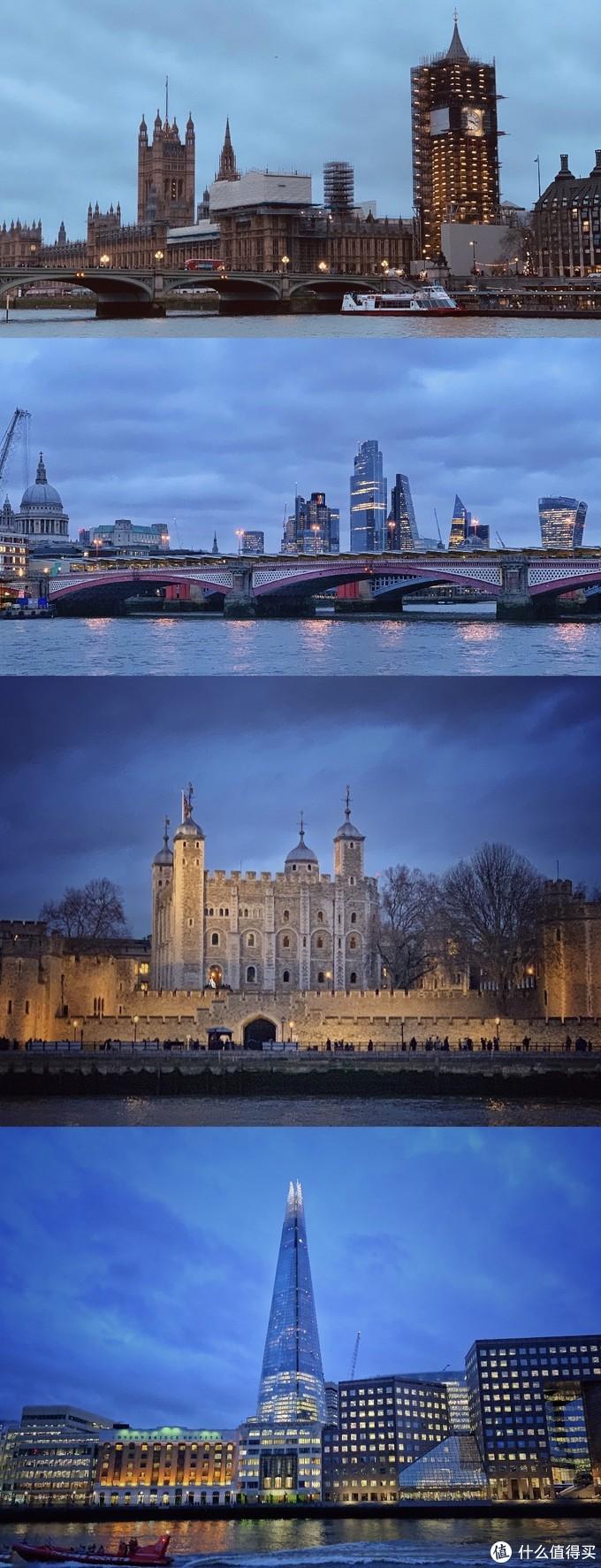 实用又做作的游记   在英国过圣诞和元旦是一种什么感受(下)一起赏烟花逛集市看歌剧鸭