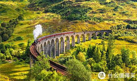 5月-10月中旬才有小火车