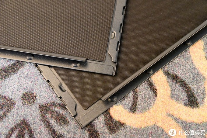 静音稳定新选择---安钛克P101机箱开箱装机分享