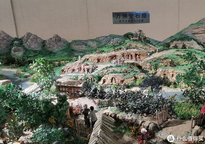 探访东北重工业-辽宁锦州