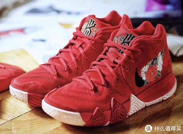 细节有,丑真丑---全球限量5000双的Air Jordan 1中国年