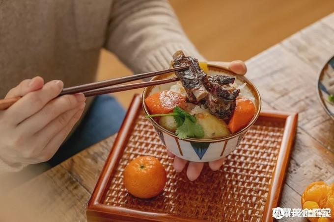 这一锅太香了!好吃易上手,一顿多吃三碗饭