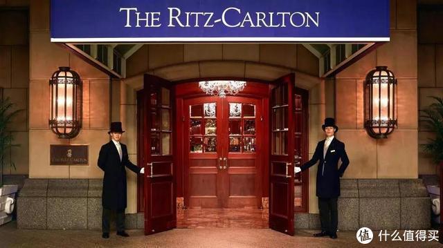 酒店达人总结:要知道五星级酒店隐藏服务和分级,不然就尴尬了