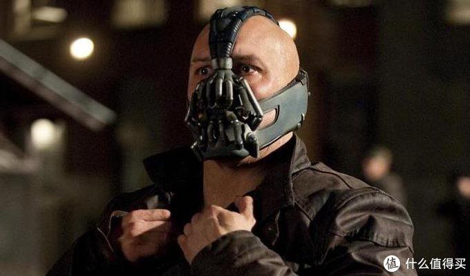实在买不到口罩,只好3M面罩来一套(1211颗粒物呼吸防护套装)