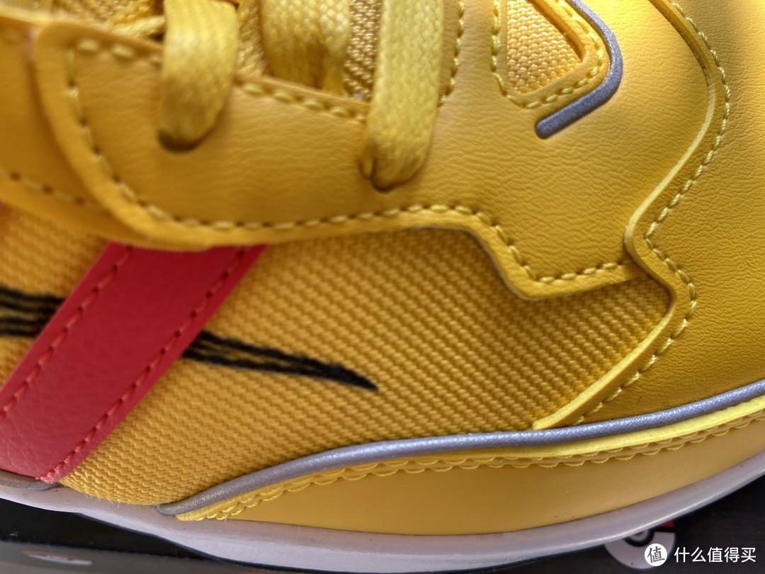 ADIDAS NEO 20-20 FX 休闲运动鞋--阿迪达斯联名宝可梦