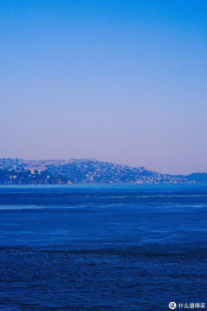美国攻略 | 旧金山的打开方式全部送给你