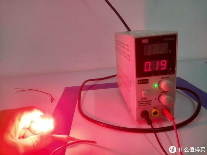 LED刹车灯更换心得