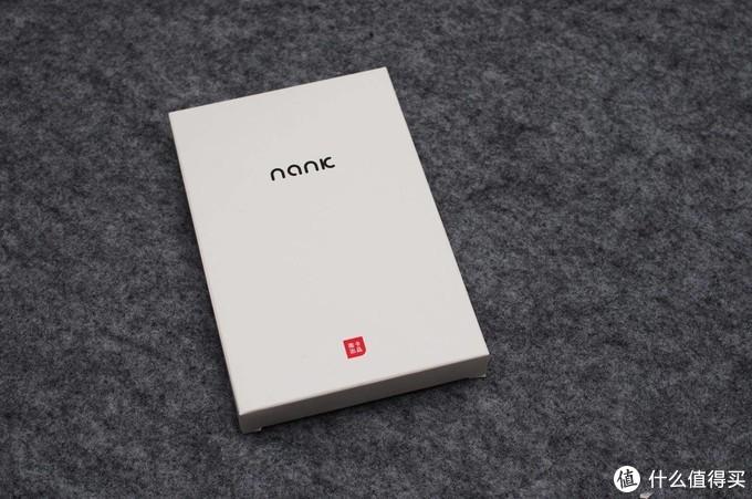 怎样充电都可以:NANK 无线充电宝POW-2