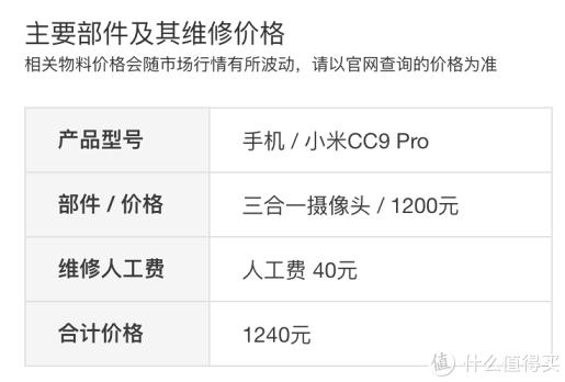 5分钟时间,还原一个真实的小米CC9 Pro