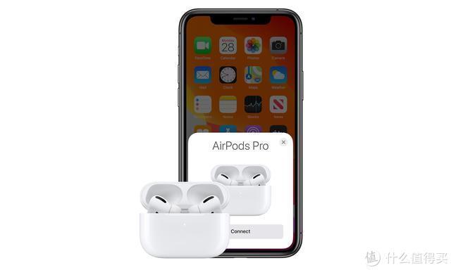 """AirPods Pro,""""不及格""""的Pro"""