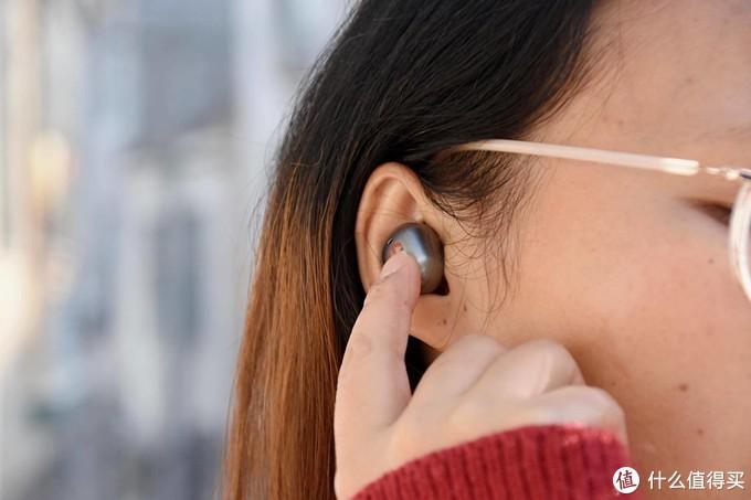 降噪的诱惑,dyplay 真无线降噪耳机体验