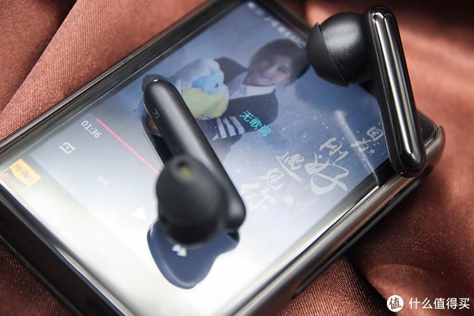 可能,是全网最敢讲真无线耳机OPPO Enco Free的评测
