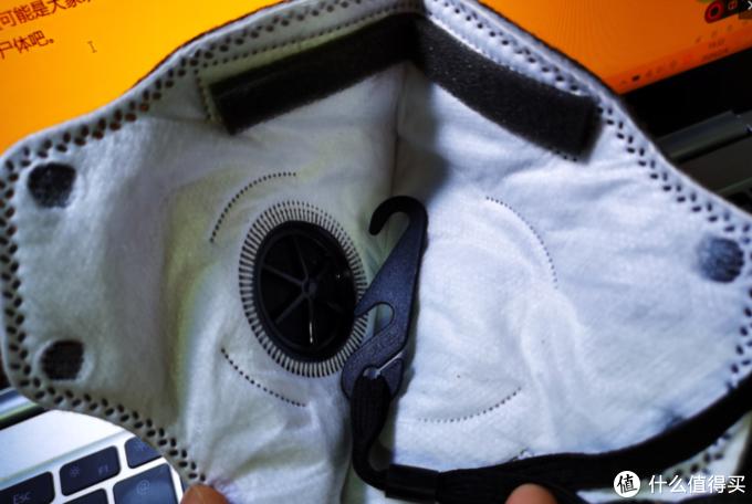 口罩到防毒面具,全面横评——谁是疫情下防护用品最优选?医用外科 KN95 3M HF52防毒面具