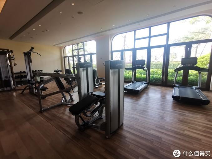 新年Hilton首住——广东惠州市惠东富力希尔顿逸林度假酒店入住报告