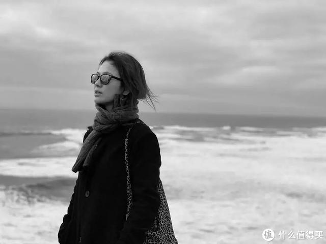 宋慧乔离婚后生活曝光:我38岁,踏上旅程,重新开始...