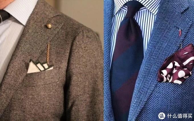 """学会用这些配饰,才能在新的一年穿出""""鼠""""于你的精彩"""