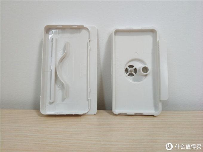 米家电饭煲C1 上下双温度传感器 煲饭不溢锅 做了蛋糕像大饼