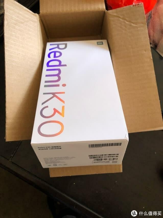 老人机里的极品,RedmiK308+128GB符合使用要求,兔测分数也可以