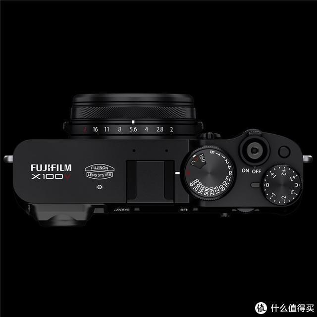 富士X100V微单相机发布;三星Galaxy S20 Ultra真机曝光