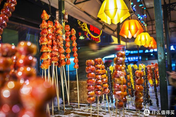 宅家小吃铺开张啦!吃完这21种小吃,你就是最当地的黑龙江人