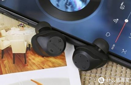 千元内高音质蓝牙耳机,2020平价无线蓝牙耳机