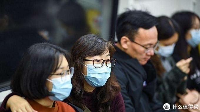 防御病毒不止在外,家里也要十分重视