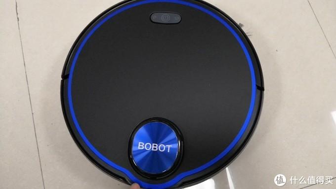 激光导航全屋智扫,这款扫地机器人还可以