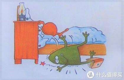 在家躺着,不如陪小孩读读绘本
