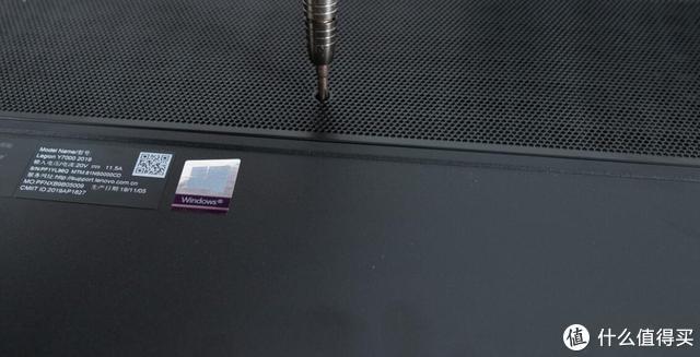 学会自己动手 丰衣足食,这一招能让你的笔记本容量扩容N倍!