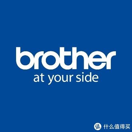 一年又一年 兄弟助您记录新年阖家团圆