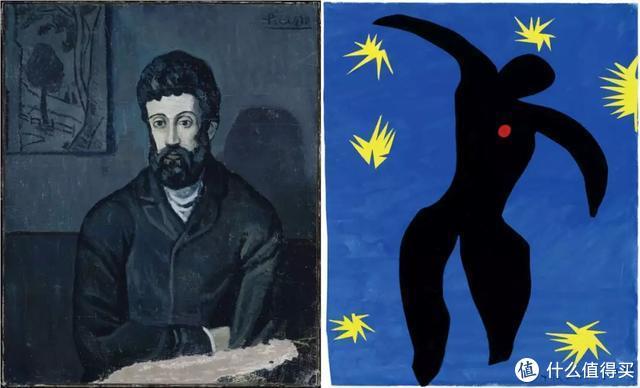 毕加索、香奈儿都爱,设计圈永远的宠儿