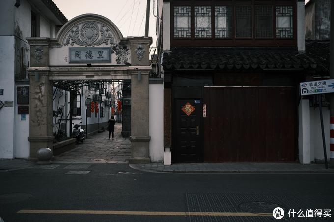 2020.01.30 苏州「姑苏空城记」