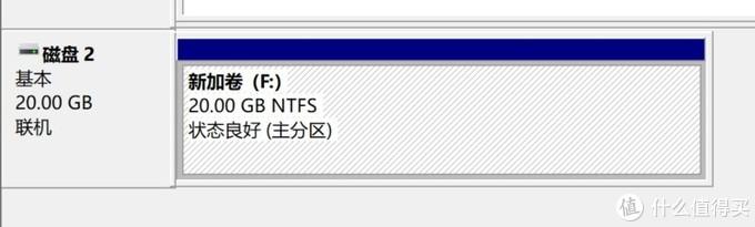 QNAP进阶教程:威联通神级功能SCSI,让NAS硬盘当成本地硬盘使用!打造游戏私人云存储空间!