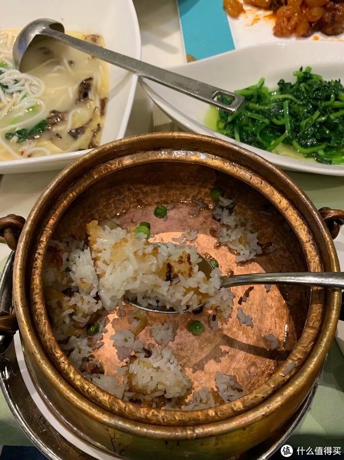 御玺的铜锅饭